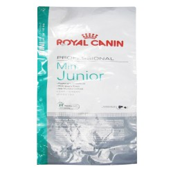 Royal Canin,Mini Junior 15Kg,388 image here