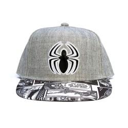 Marvel Avengers  Spider Man Cap,SMSC001 image here