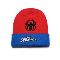 Marvel Avengers Spider Man| Beanie,SMSC005 image here