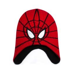 Marvel Avengers  Spider Man | Costume Beanie,SMSC006 image here