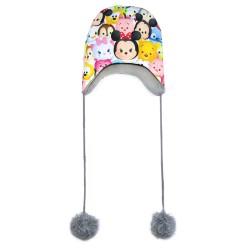 Disney Tsum Tsum Beanie image here