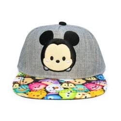 Disney Tsum Tsum Cap image here