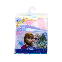 Disney Frozen Elsa Drying Hoodie image here