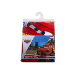 Disney Cars  Drying Hoodie image here