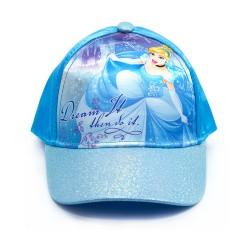 Disney Princess Cinderella Cap image here