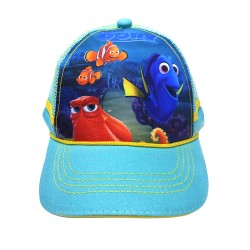 Finding Dory Cap image here