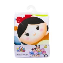 Tsum Tsum Bath Towel image here