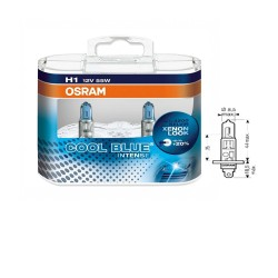 OSRAM-64150-NIGHT BREAKER H1 image here