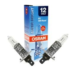 OSRAM-64152 OEM H1 image here