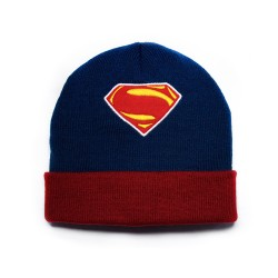 Justice League | Superman Beanie image here