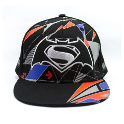 Batman Baseball Cap image here