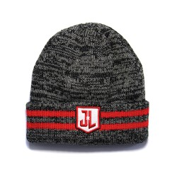 Justice League Beanie  image here
