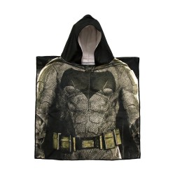 Justice League Drying Hoodie B image here