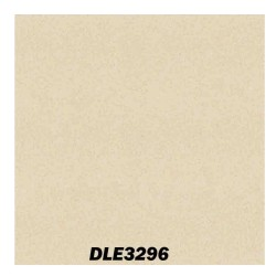 dle3296 vinyl wallpaper  dle3296 image here