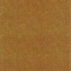 92-1005 vinyl wallpaper image here