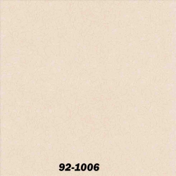 92-1006 vinyl wallpaper image here