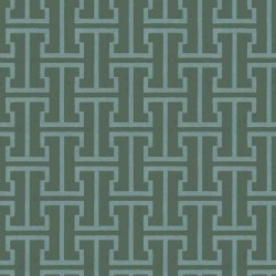 FSE 2443 WALL COVERING 2  FSE 2443 image here