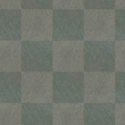 KQ 2965 WALL COVERING 2  KQ 2965 image here