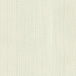 PRT 980 WALL COVERING 2 image here