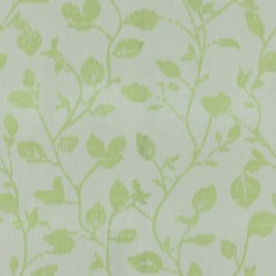 PRT 1001 WALL COVERING 2  PRT 1001 image here