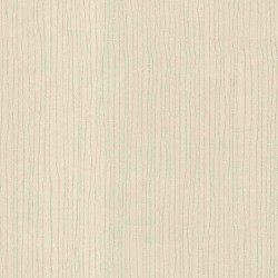 PRT 1022 WALL COVERING 2  PRT 1022 image here