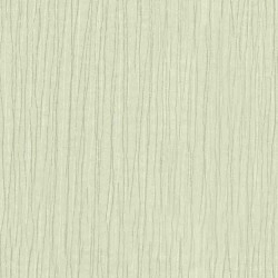 PRT 1193 WALL COVERING 2  PRT 1193 image here