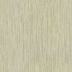PRT 1195 WALL COVERING 2  PRT 1195 image here
