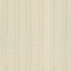 TR 6251 WALL COVERING 2 image here