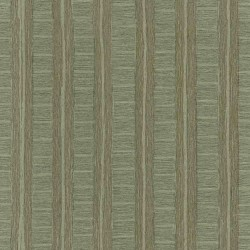 TR 6256 WALL COVERING 2  TR 6256 image here