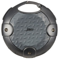 Jam Xterior Rugged Wireless Bluetooth Speaker image here