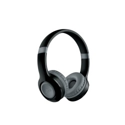 Jam Transit Lite Wireless Bluetooth Headphones image here