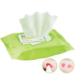 Dewy Tree,3 EFFECT CLEANSING TISSUE,DT025 image here