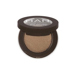 Han Skin Cosmetic, EYESHADOW CHOCOLATE BRONZE, HN006 image here
