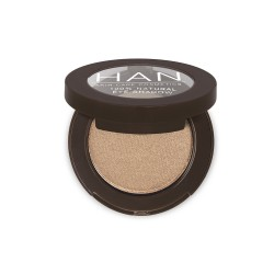 Han Skin Cosmetic, EYESHADOW GOLDEN GLOW, HN007 image here