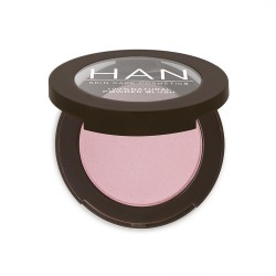 Han Skin Cosmetic, BLUSH BABY PINK, GN010 image here