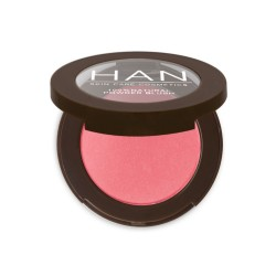 Han Skin Cosmetic, BLUSH STRAWBERRY PINK, HN011 image here