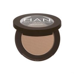 Han Skin Cosmetic, BRONZER MALIBU, HN013 image here