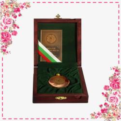 Bulgarian Rose | 100% Bulgarian Rose Oil image here