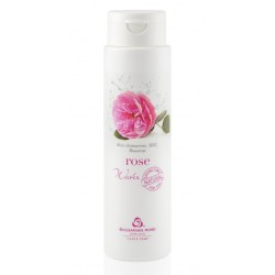 Bulgarian Rose | Natural Rose Water 250ml image here