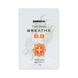 The Skin Breathe Korea, BB Cream Sachet, TSBK00201 image here