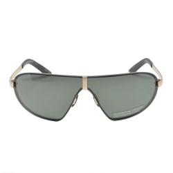 Porsche, Metal SunglassesT 8490 A 71 N, PD8490A71  image here