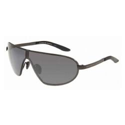 Porsche, Metal SunglassesT 8490 B 71 N, PD8490B71  image here