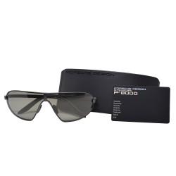 Porsche Metal SunglassesT 8490 B 71 N image here