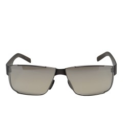 Porsche, Metal Sunglasses 8509 D 64 D, PD8509D64  image here