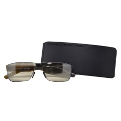 Porsche Metal Sunglasses 8509 D 64 D image here