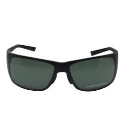 Porsche, Metal SunglassesT 8514 C 65 D, PD8514C65  image here