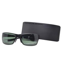 Porsche Metal SunglassesT 8514 C 65 D image here