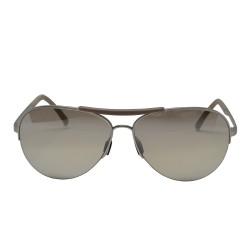 Porsche, Metal Sunglasses 8540 D 60 B, PD8540D60  image here