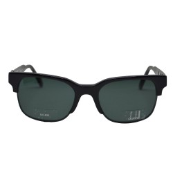 Dunhill Plastic Sunglasses 1009 B 52 D image here