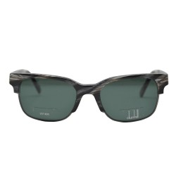 Dunhill Plastic Sunglasses 1009 C 52 D image here